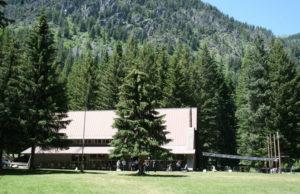 05 Lodge pic 2013b-tiff